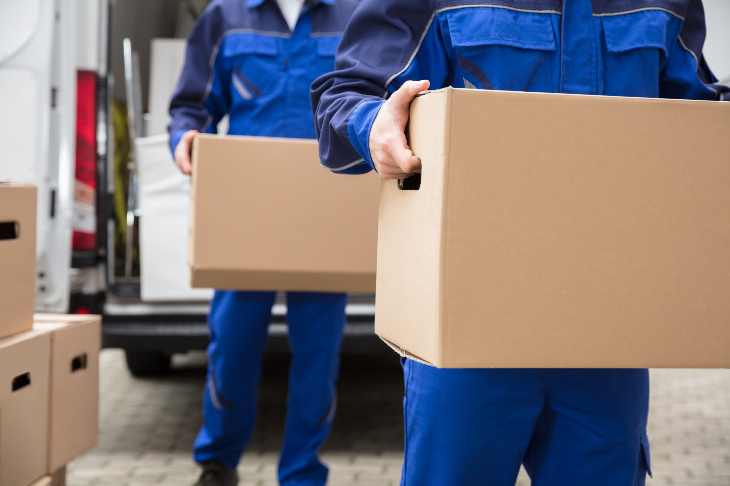 Movers and Packers in Mirdif Dubai | Movers Company in Mirdif
